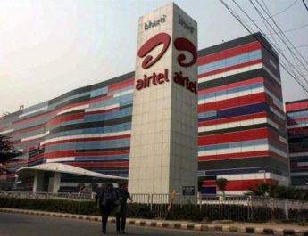 Airtel-will-buy-4G-business-of-Tikona-Digital-in-5-circles