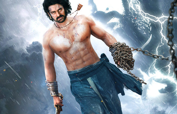 Bahubali-2-The-Conclusion-1