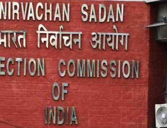 EC-in-favor-Lok-Sabha-and-state-assembly-elections-together-wrote-to-the-Ministry-of-law-