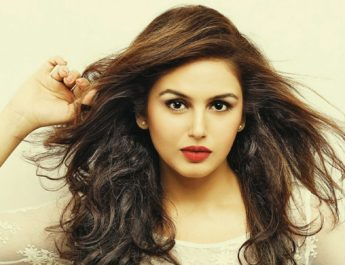 Huma-Qureshi-Wallpaper
