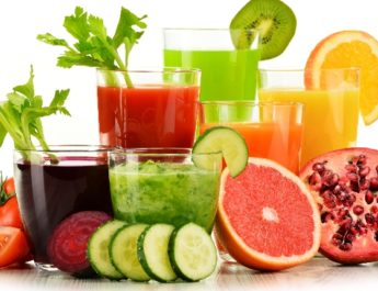 Mixed-Vegetable-and-Fruit-Juice