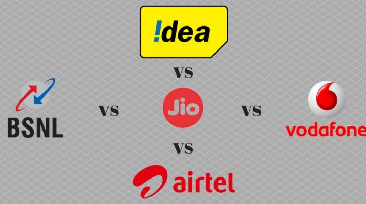 Reliance-Jio-vs-Airtel-vs-Vodafone-vs-Idea-vs-BSNL-unlimited-voice-calling-plans-comparison