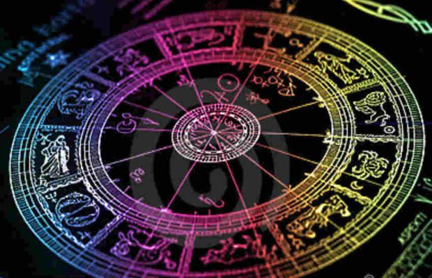horoscope-1st-620x400