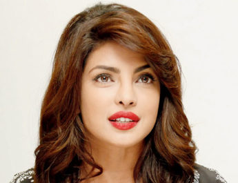 priyanka-chopra-hd-wallpapers