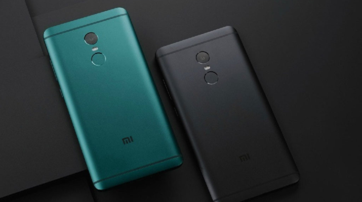 redmi_note_4x_leak_1024_1486536068_749x421