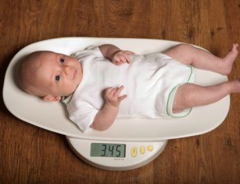 weight-loss-in-kids-and-babies