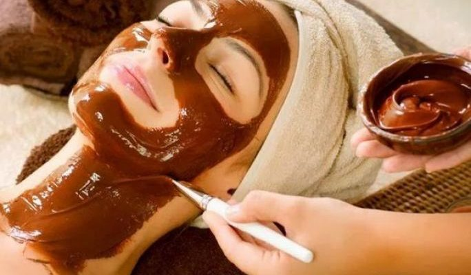 Coffee-Face-Packs-For-Smoother-Skin_58f4cc551f4d7