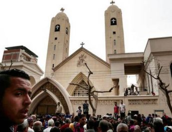 ISIS-has-taken-responsibility-for-the-attack-on-Church-in-Egypt