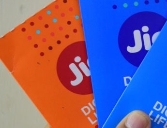 Jio-SIM-Cards-Preview-Welcome-Offer (1)
