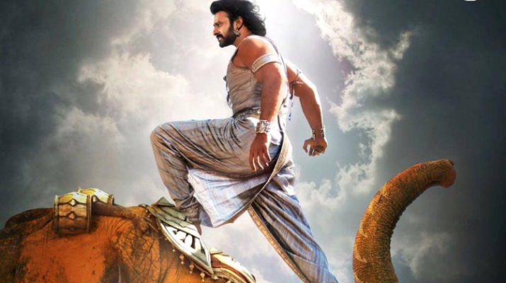 baahubali_launch__3__1024_1493003625_749x421