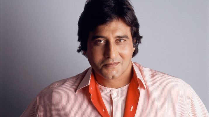bollywood-actor-and-politician-vinod-khanna-hospitalized-death-news-goes-viral-on-whatsapp