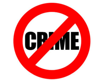 crime-stop