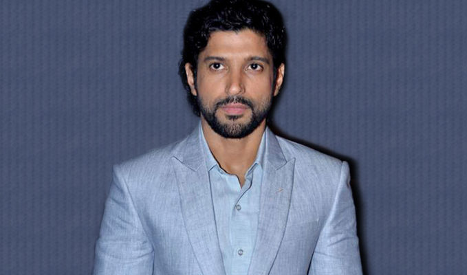 farhan-akhtar-says-no-don-3-for-now-0001