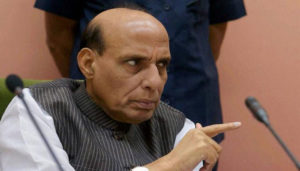 rajnath-singh-home-minister-north-east-isis