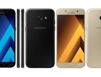 06_03_2017-samsung-a-series-smartphone-2