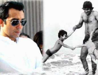Son-Rahul-this-photo-of-father-Vinod-Khanna