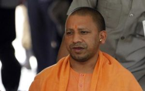 Yogi-Sarkar-on-the-debt-forgiveness-of-farmers-thoughts-on-various-proposals