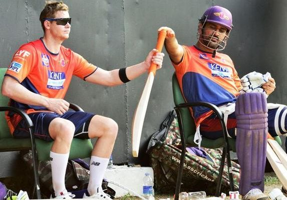 ben-stokes-says-great-to-share-dressing-room-with-ms-dhoni-and-steven-smith1