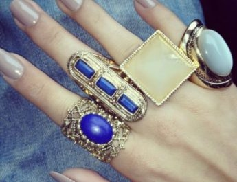multiple-statement-rings_5921d133dfb42