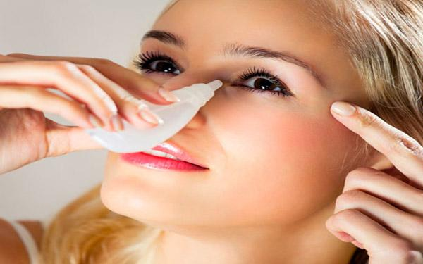 Avoid-these-5-ways-to-heat-dry-eye-problem