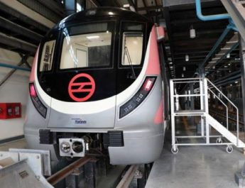 Delhi-Metro-s-first-driverless-trains-are-here_595092b08cff7