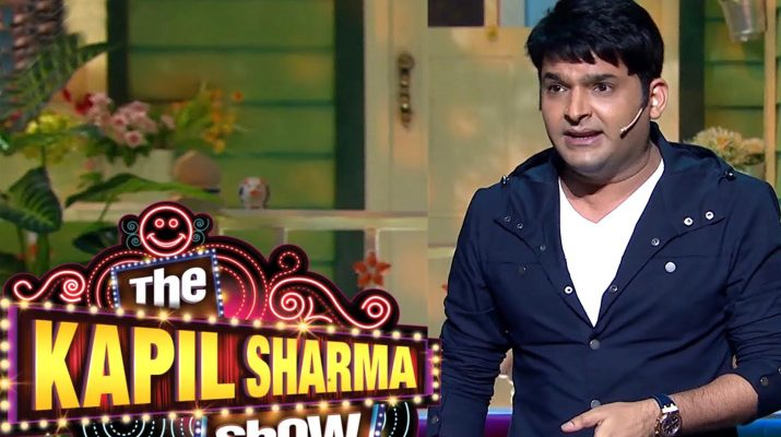 The-Kapil-Sharma-Show=back-in-TRP-race