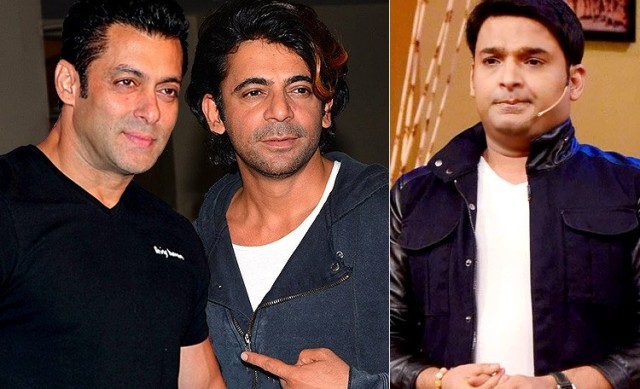 salman-khan-sunil-grover-WITH-kapil-sharma