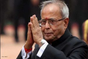 innovative-changes-needed-in-higher-education-system-pranab-mukherjee_221013032824-copy