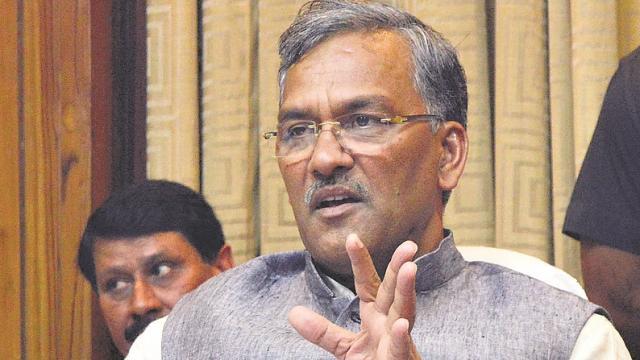 सीएम: कर्नाटक जीत ने दिए संकेत कि 2019 में जनता क्या चाहती है...