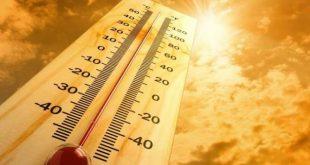 गर्मी के कुछ दुष्प्रभाव जैसे की तेज़ धूप के कारण कई तरह के त्वचा सम्बन्धी रोग हो सकते हैं. ज़रूरत से ज्यादा गर्मी या तेज़ धुप आपकी सेहत और खूबसूरती को ख़राब कर सकती है. गर्मी के मौसम में हमें त्वचा और हमारी सेहत का ख्याल रखना बहुत जरूरी हो जाता है. हमें इस मौसम में हल्की और पेय पदार्थ का सेवन ज्यादा करना चाहिए जैसे फल और फलों का जूस या हरी भरी सब्जियां और दूध दही की लस्सी और छाछ आदि पदार्थों का सेवन कारण चाहिए. गर्मी में लू से बचने के उपाय अक्सर गर्मियों के मौसम में हवा बढ़े हुए तापमान की वजह से काफी ज्यादा गरम रहती हैं. गर्मी के मौसम में ताली हुयी चीज़ें जैसे के चाट, पानी पुरी, समोसे, कचोरी, या अन्य तेल से तले हुए खाद्य पदार्थ आपको नहीं खाना चाहिए और जितना हो सकें इनसे बचना चाहिए. गर्मियों में जो हवा बहती है उसमे बहुत ज्यादा रूखापन होता है और फिर क्योंकि इस मौसम में हवा में नमी कम होती है जिससे कई तरह के त्वचा सम्बन्धी रोग जैसे कील मुहासे पिंपल्स और होटों के फटने आदि समस्या हो जाती है जो हमारी खूबसूरती को खराबा करती है. इसलिए आपको गर्मी से बचने के उपाय के लिए धूप में निकलते समय अपने चेहरे और हाथों को कपडे से ढक लेना चाहिए. और धूप में नमी काम होने की बजह से ही नाक के छिद्रों में से खून निकलने लगता है.गर्मी के कुछ दुष्प्रभाव जैसे की तेज़ धूप के कारण कई तरह के त्वचा सम्बन्धी रोग हो सकते हैं. ज़रूरत से ज्यादा गर्मी या तेज़ धुप आपकी सेहत और खूबसूरती को ख़राब कर सकती है. गर्मी के मौसम में हमें त्वचा और हमारी सेहत का ख्याल रखना बहुत जरूरी हो जाता है. हमें इस मौसम में हल्की और पेय पदार्थ का सेवन ज्यादा करना चाहिए जैसे फल और फलों का जूस या हरी भरी सब्जियां और दूध दही की लस्सी और छाछ आदि पदार्थों का सेवन कारण चाहिए. गर्मी में लू से बचने के उपाय अक्सर गर्मियों के मौसम में हवा बढ़े हुए तापमान की वजह से काफी ज्यादा गरम रहती हैं. गर्मी के मौसम में ताली हुयी चीज़ें जैसे के चाट, पानी पुरी, समोसे, कचोरी, या अन्य तेल से तले हुए खाद्य पदार्थ आपको नहीं खाना चाहिए और जितना हो सकें इनसे बचना चाहिए. गर्मियों में जो हवा बहती है उसमे बहुत ज्यादा रूखापन होता है और फिर क्योंकि इस मौसम में हवा में नमी कम होती है जिससे कई तरह के त्वचा सम्बन्धी रोग जैसे कील मुहासे पिंपल्स और होटों के फटने आदि स