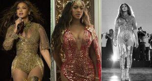अम्बानी की पार्टी में देशी अंदाज़ में नज़र विदेशी सिंगर Beyonce, देखें तस्वीरें…