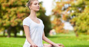 शुगर की समस्या से हैं परेशान तो जरुर करें ये योगासन, साथ ही नही आयेंगे कई रोग पास